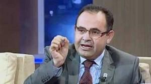 محامي البغدادي المحمودي  سنقاضي كل من تورط في تسليمه الى ليبيا