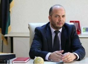 وزير الكهرباء  انقطاع الكهرباء ناتج عن توقف مشاريع الطاقة وتأخر الصيانة الدورية لخطوط النقل