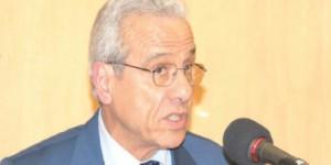 وزير النقل التونسي الحكومة ترغب في إعادة فتح المجال الجوي مع ليبيا