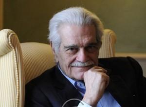 وفاة الفنان المصري عمر الشريف عن عمر يناهز 83 عاما