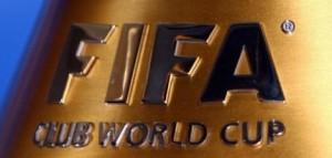 Club-World-cup-56323-470x224