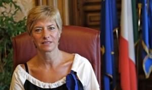 إيطاليا تلمح لدور أممي في ليبيا على غرار يونيفيل في لبنان