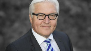 الخارجية الألمانية: هناك فرصة لتشكيل حكومة وحدة وطنية بليبيا
