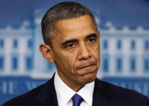 الرئيس الأمريكي  إسرائيل قد تدفع ثمن رفض الكونغرس للاتفاق مع إيران