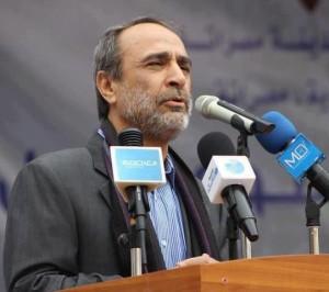المؤتمر الوطني العام يشترط قبول تعديلاته لاستئناف الحوار الليبي 2