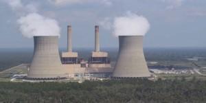 اليابان تستأنف عمل مفاعل نووي بعد 4 سنوات على فوكوشيما