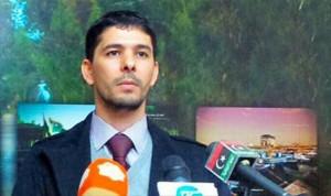 بادي  الإفراج عن   اشخاص من مصراته كانوا مختطفين في منطقة ورشفانة