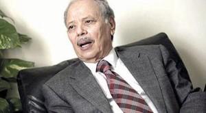 بن حلي  تشكيل القوة العربية المشتركة لا يعني ضرب ليبيا
