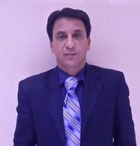 لجنة الأزمة ببنغازي تستنكر تصريحات وزير الشؤون الإجتماعية