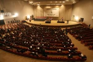 مجلس النواب العراقي يقر خطة الإصلاح الحكومية