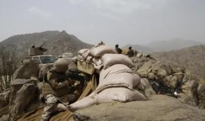 مقتل 3 جنود إماراتيين ضمن قوات التحالف العربي في اليمن