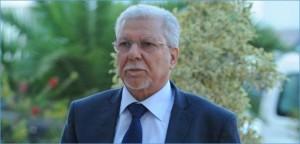 وزير الخارجية التونسي يجدد رفض بلاده لأي تدخل عسكري في ليبيا