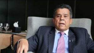 وزير خارجية حكومة طبرق يطالب الدول العربية بشن ضربات جوية ضد معاقل داعش في ليبيا