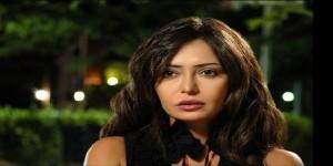 وفاة الفنانة المصرية ميرنا المهندس بعد صراع مع المرض