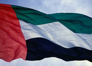 90 مترشحا بينهم 26 امرأة للانتخابات النيابية الاماراتية