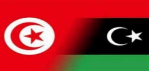 تونس تعرب عن ارتياحها لتوصل الليبيين إلى تشكيل حكومة وفاق