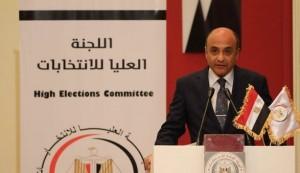 غرامة 500 جنيه لمن يتخلف عن الإدلاء بصوته في انتخابات البرلمانية المصرية