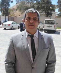 2015-10-11 15_54_52-عميد بلدية زليتن المهندس_ مفتاح احمادي - بحث Google