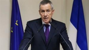 النائب العام الفرنسي حصيلة تفجيرات باريس هي 129 قتيلا و352 جريحا