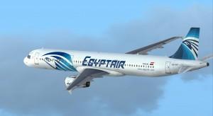 توقف رحلات مصر للطيران إلى روسيا ابتداء من السبت