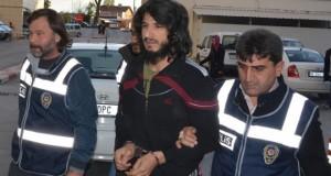توقيف 20 شخصاً ينتمون لتنظيم القاعدة بولاية قونيا التركية