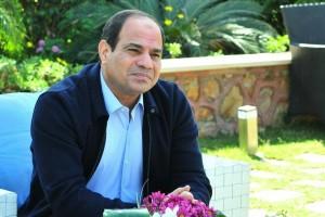 مصر تقدر خسائر منتجعاتها بأكثر من بليوني جنيه شهرياً5