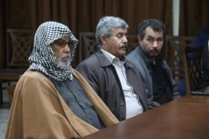 نشطاء من الكفرة يقدمون ندوة حول حقيقة الصراع القائم بالمدينة في صبراتة2