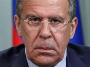 وزير الخارجية الروسي يلغي زيارته إلى أنقرة ويوصي المواطنين الروس بعدم السفر الى تركيا