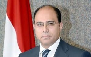 مصر تنفي وجود اي استهداف للسودانيين على اراضيها