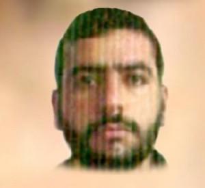واشنطن: مقتل القيادي في تنظيم الدولة الإسلامية بليبيا وسام نجم الزبيدي بغارة أمريكية