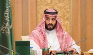 ألمانيا السياسة الحالية للسعودية تزعزع الاستقرار في العالم العربي