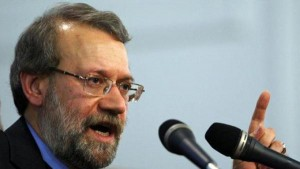 ايران تحذر من التدخل التركي في العراق