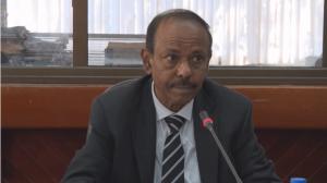 اغتيال محافظ مدينة عدن جنوبي اليمن وداعش تتبنى العملية
