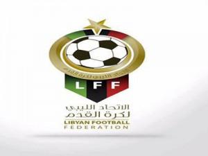 الأندية الرياضية بالمنطقة الجنوبية تعلق مشاركتها في أنشطة الاتحاد الليبي لكرة القدم