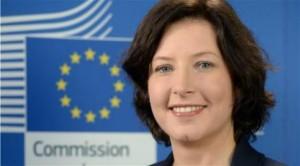 الاتحاد الأوروبي يجدد دعمه للإتفاق السياسي الذي تمخض عن جهود الأمم المتحدة
