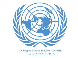 البعثة الاممية تطالب بتوفير 165 مليون دولار لتمويل مساعدات إنسانية في ليبيا