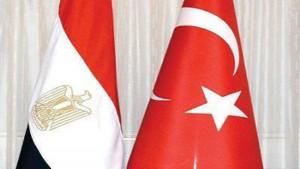العراق يستنكر دخول قوات تركية لاراضيه ويطالب بسحبها فورا