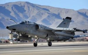 إيطاليا تحرك مقاتلات إلى صقلية بسبب التدهور في ليبيا