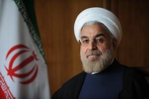الرئيس الإيراني تطبيق الإتفاق النووي فتح فصلا جديدا لعلاقات إيران بالعالم