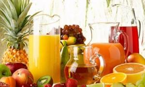 خبراء صحة يحذرون من 12 مشروبا