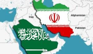 روحاني على الرياض الإعتذار ألف مرة ونحن مستعدون لخفض التوتر