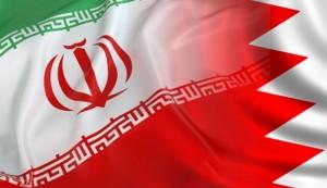 مملكة البحرين تعلن قطع العلاقات الدبلوماسية مع ايران
