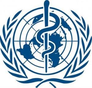 منظمة الصحة العالمية تحذر من كارثة إنسانية وصحية في ليبيا