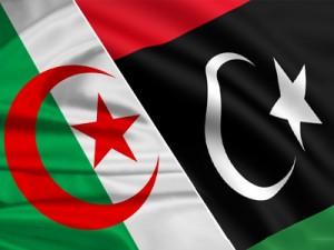 الجزائر تجدّد رفضها لأي تحرك عسكري في ليبيا