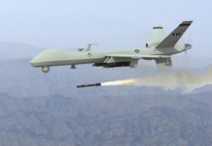السماح لطائرات أمريكية باستخدام القواعد الايطالية لشن غارات في ليبيا
