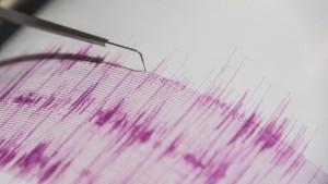 زلزال بقوة 6.7 درجة يضرب جزيرة تايوان