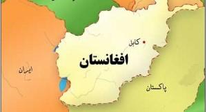 مصرع 3 جنود أفغان وإصابة 18 آخرين بتفجير انتحاري شمالي أفغانستان