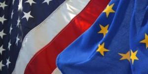 أمريكا ودول الأوروبية يعلنون دعمهم الكامل لحكومة الوفاق الوطني