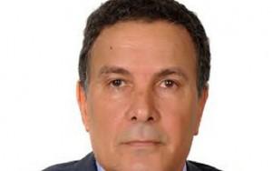 الحرشاني قوات ألمانية ستدرب الجيش الليبي في الأراضي التونسية