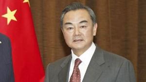 الصين تعتزم بناء أول قاعدة عسكرية لها في الخارج